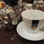Caffe Concerto Tea