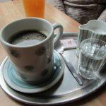 Mamacoffee Americano