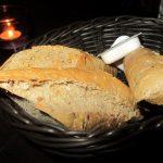 Zupperia Bread